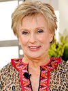 Book Cloris Leachman for your next event.