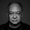Book Cheech Marin for your next event.