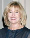 Book Catherine Hicks for your next corporate event, function, or private party.
