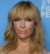 Book Toni Collette for your next event.