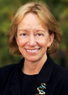 Book Doris Kearns Goodwin for your next event.