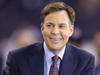 Book Bob Costas for your next event.