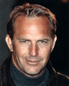 Book Kevin Costner for your next event.