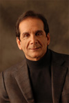 Book Charles Krauthammer for your next event.