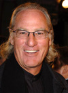 Book Craig T. Nelson for your next event.
