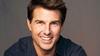 Book Tom Cruise for your next event.
