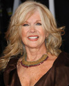 Book Connie Stevens for your next corporate event, function, or private party.