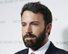 Book Ben Affleck for your next event.
