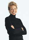 Book Jackie Freiberg for your next corporate event, function, or private party.