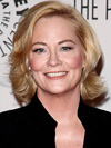 Book Cybill Shepherd for your next event.