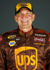 Book Dale Jarrett for your next corporate event, function, or private party.