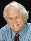 Book Tony Dow for your next event.