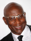 Book Eric Dickerson for your next corporate event, function, or private party.