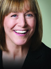 Book Geri Jewell for your next event.