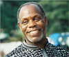 Book Danny Glover for your next event.