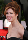 Book Dana Delany for your next event.