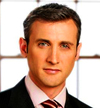 Book Dan Abrams for your next corporate event, function, or private party.