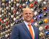 Book Danny Wuerffel for your next corporate event, function, or private party.