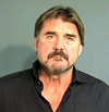 Book Dan Pastorini for your next event.