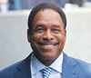 Book Dave Winfield for your next corporate event, function, or private party.