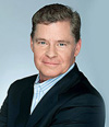 Book Dan Patrick for your next event.