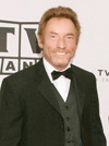 Book Danny Bonaduce for your next event.