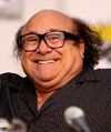 Book Danny De Vito for your next event.
