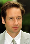 Book David Duchovny for your next event.