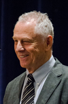 Book Morris Dees for your next event.