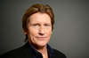 Book Denis Leary for your next event.