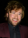 Book Haley Joel Osment for your next event.