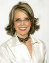 Book Diane Keaton for your next corporate event, function, or private party.