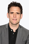 Book Matt Dillon for your next event.