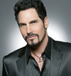 Book Don Diamont for your next corporate event, function, or private party.