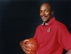 Book Clyde Drexler for your next corporate event, function, or private party.