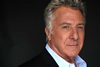 Book Dustin Hoffman for your next event.