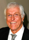 Book Dick Van Dyke for your next corporate event, function, or private party.