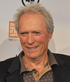 Book Clint Eastwood for your next event.