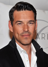 Book Eddie Cibrian for your next corporate event, function, or private party.