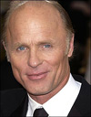 Book Ed Harris for your next corporate event, function, or private party.