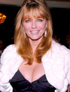 Book Cheryl Tiegs for your next event.