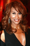 Book Beverly Johnson for your next event.