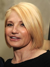 Book Ellen Barkin for your next corporate event, function, or private party.