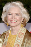 Book Ellen Burstyn for your next event.