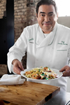 Book Emeril Lagasse for your next event.