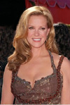 Book Elizabeth Perkins for your next corporate event, function, or private party.