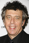 Book Eric Bogosian for your next event.