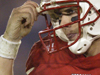 Book Eric Crouch for your next event.