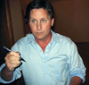 Book Emilio Estevez for your next corporate event, function, or private party.