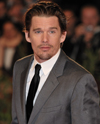 Book Ethan Hawke for your next corporate event, function, or private party.